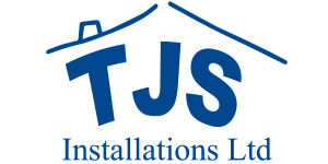 TJS Installations