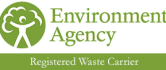 waste-carrier-logo